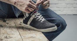 Chaussure de sécurité : Droit et obligation de l'employeur