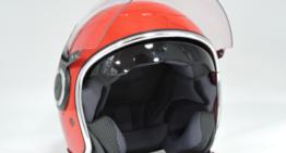 Comment choisir son casque scooter ?