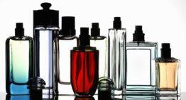 Quelles marques de parfums pas cher acheter ?