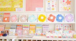 Le matériel créatif indispensable pour les enfants