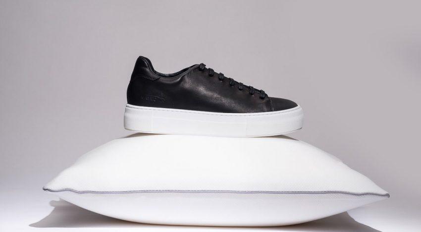 Notre sélection de sneakers originales pour femme