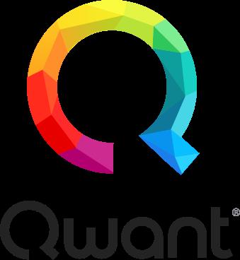 Concours SEO Qwant : Qwanturank